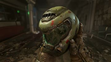 Immagine -5 del gioco DOOM Eternal per PlayStation 4