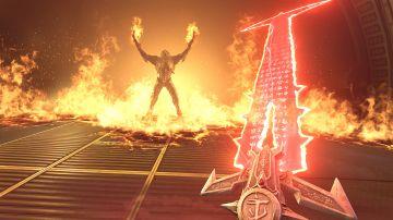 Immagine -2 del gioco DOOM Eternal per Xbox One