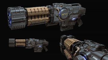 Immagine 0 del gioco DOOM Eternal per PlayStation 4