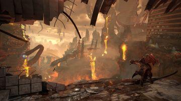 Immagine -1 del gioco DOOM Eternal per Xbox One