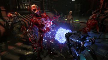 Immagine 0 del gioco DOOM Eternal per Xbox One