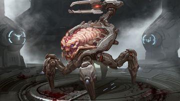 Immagine -2 del gioco DOOM Eternal per PlayStation 4