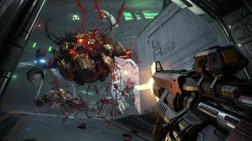 Immagine -4 del gioco DOOM Eternal per Xbox One