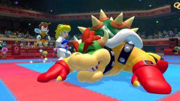 Immagine -1 del gioco Mario & Sonic ai Giochi Olimpici di Tokyo 2020 per Nintendo Switch