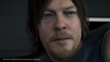 Immagine -11 del gioco Death Stranding per PlayStation 4