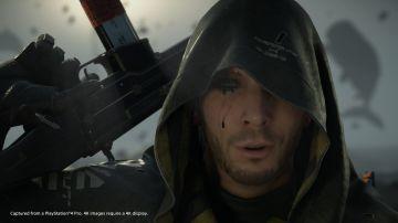 Immagine -9 del gioco Death Stranding per PlayStation 4
