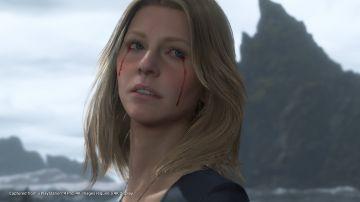 Immagine -12 del gioco Death Stranding per PlayStation 4