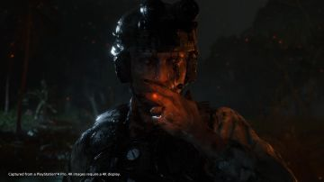 Immagine -6 del gioco Death Stranding per PlayStation 4