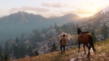 Immagine 51 del gioco Red Dead Redemption 2 per Xbox One