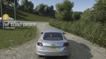 Immagine -5 del gioco Forza Horizon 4 per Xbox One