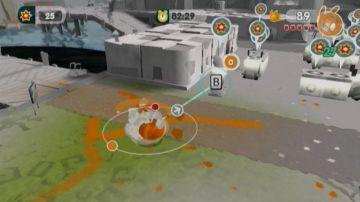 Immagine -3 del gioco de Blob 2 per Nintendo Wii