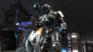 Immagine -3 del gioco Eat Lead: The Return of Matt Hazard per Xbox 360