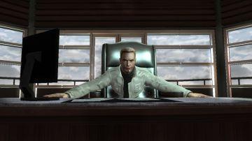 Immagine -1 del gioco Eat Lead: The Return of Matt Hazard per Xbox 360