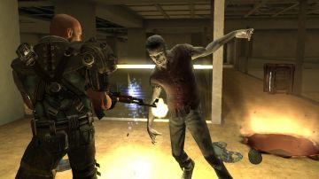 Immagine 0 del gioco Eat Lead: The Return of Matt Hazard per Xbox 360