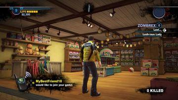 Immagine -4 del gioco Dead Rising 2 per Xbox 360