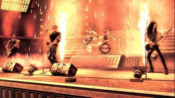 Immagine -3 del gioco Guitar Hero: Metallica per PlayStation 3
