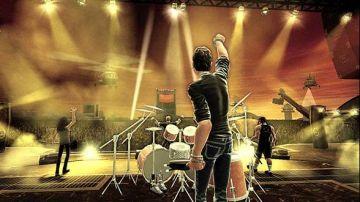 Immagine -2 del gioco Guitar Hero: Metallica per PlayStation 3