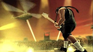 Immagine 0 del gioco Guitar Hero: Metallica per PlayStation 3