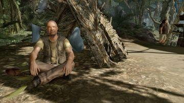 Immagine -5 del gioco Lost: Via Domus per PlayStation 3
