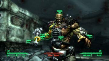 Immagine -5 del gioco Fallout 3 per Xbox 360
