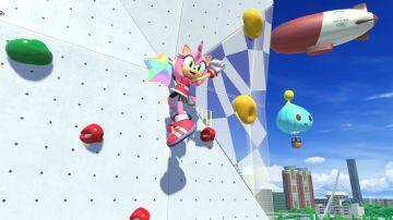 Immagine -3 del gioco Mario & Sonic ai Giochi Olimpici di Tokyo 2020 per Nintendo Switch