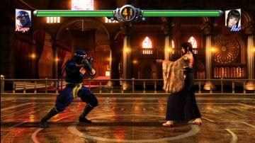 Immagine -3 del gioco Virtua Fighter 5 per PlayStation 3