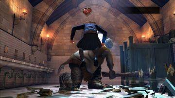 Immagine -5 del gioco Harry Potter Kinect per Xbox 360