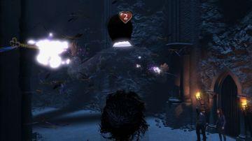 Immagine -4 del gioco Harry Potter Kinect per Xbox 360