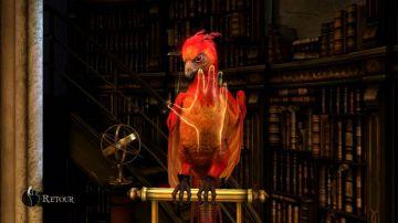 Immagine -3 del gioco Harry Potter Kinect per Xbox 360