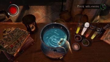 Immagine 0 del gioco Harry Potter Kinect per Xbox 360