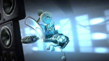 Immagine -5 del gioco LittleBigPlanet 2 per PlayStation 3