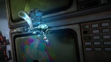 Immagine -4 del gioco LittleBigPlanet 2 per PlayStation 3