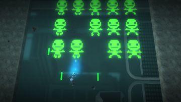 Immagine -3 del gioco LittleBigPlanet 2 per PlayStation 3