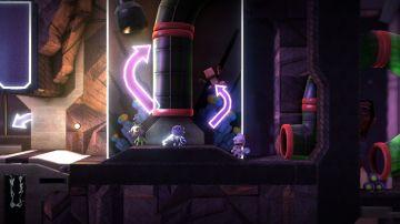 Immagine 0 del gioco LittleBigPlanet 2 per PlayStation 3