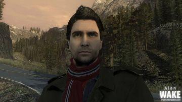 Immagine -2 del gioco Alan Wake per Xbox 360