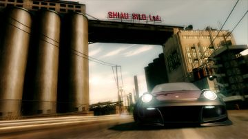 Immagine -5 del gioco Need For Speed Undercover per PlayStation 3