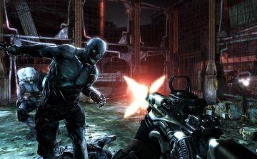 Immagine -7 del gioco Singularity per PlayStation 3