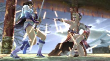 Immagine 0 del gioco Soul Calibur IV per Xbox 360