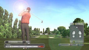 Immagine -5 del gioco ProStroke Golf: World Tour per Xbox 360