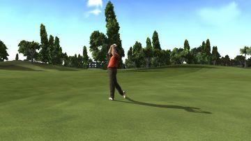 Immagine -4 del gioco ProStroke Golf: World Tour per Xbox 360