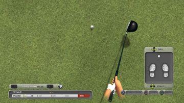Immagine -3 del gioco ProStroke Golf: World Tour per Xbox 360