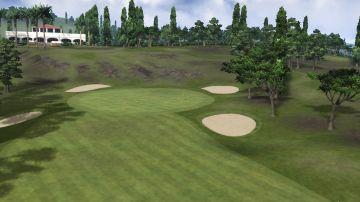 Immagine -2 del gioco ProStroke Golf: World Tour per Xbox 360