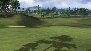 Immagine -1 del gioco ProStroke Golf: World Tour per Xbox 360