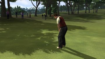 Immagine 0 del gioco ProStroke Golf: World Tour per Xbox 360