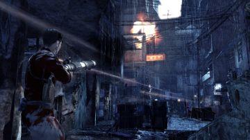 Immagine -4 del gioco Stranglehold per Xbox 360