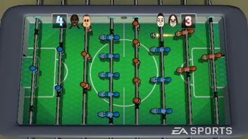 Immagine 0 del gioco FIFA 08 per Nintendo Wii