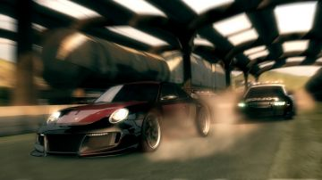 Immagine -3 del gioco Need For Speed Undercover per PlayStation 3