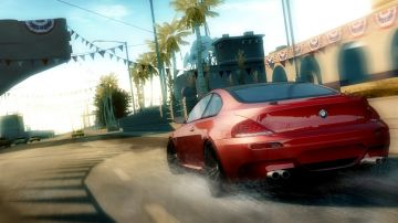 Immagine -2 del gioco Need For Speed Undercover per PlayStation 3