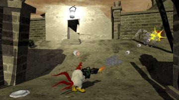Immagine -1 del gioco Looney Tunes: Acme Arsenal per Xbox 360