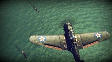 Immagine -3 del gioco Birds of Steel per Xbox 360